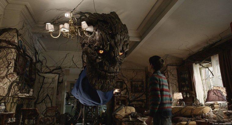 Лучшие фильмы для подростков – ТОП 30 самых интересных