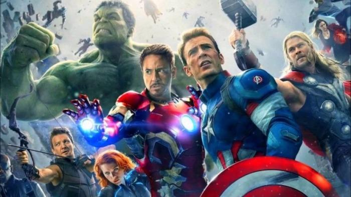 10 самых кассовых голливудских фильмов за всю историю кинематографа