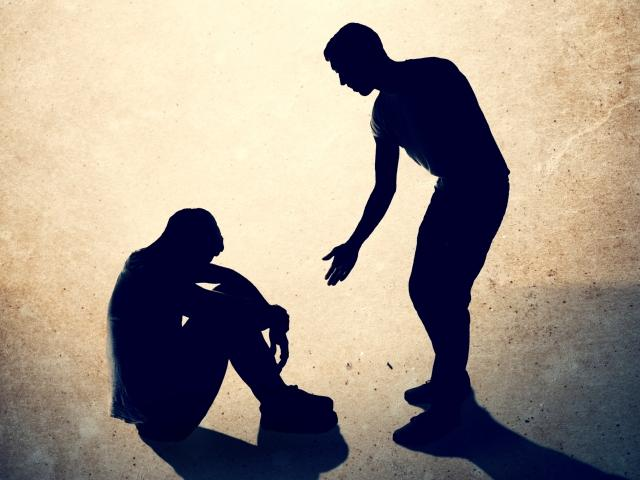 Мифы и правда о депрессии