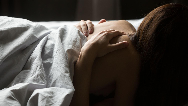 19 главных вопросов о женском оргазме
