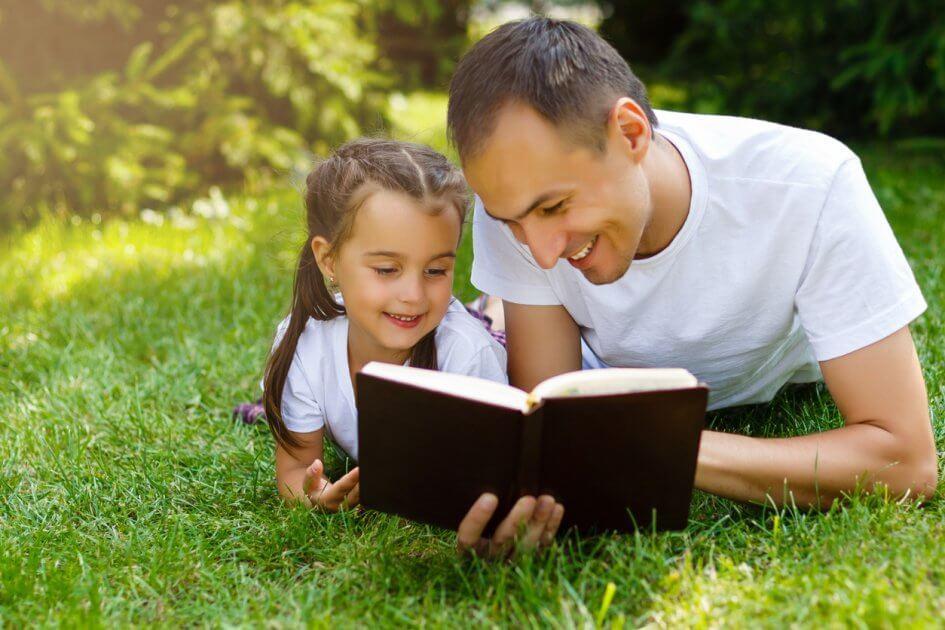 Говори правду или останешься без сладкого: что делать родителям, если ребенок обманывает?