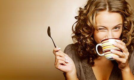 Ошибка миллионов: Эксперты рассказали о критическом вреде кофе на человеческий организм