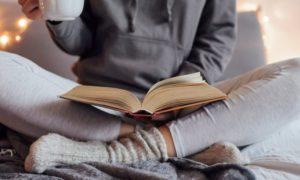 100 лучших фантастических книг