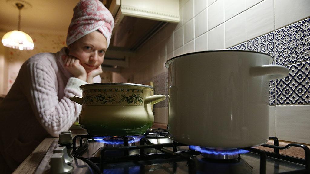 10 простых лайфхаков на случай, когда нет горячей воды