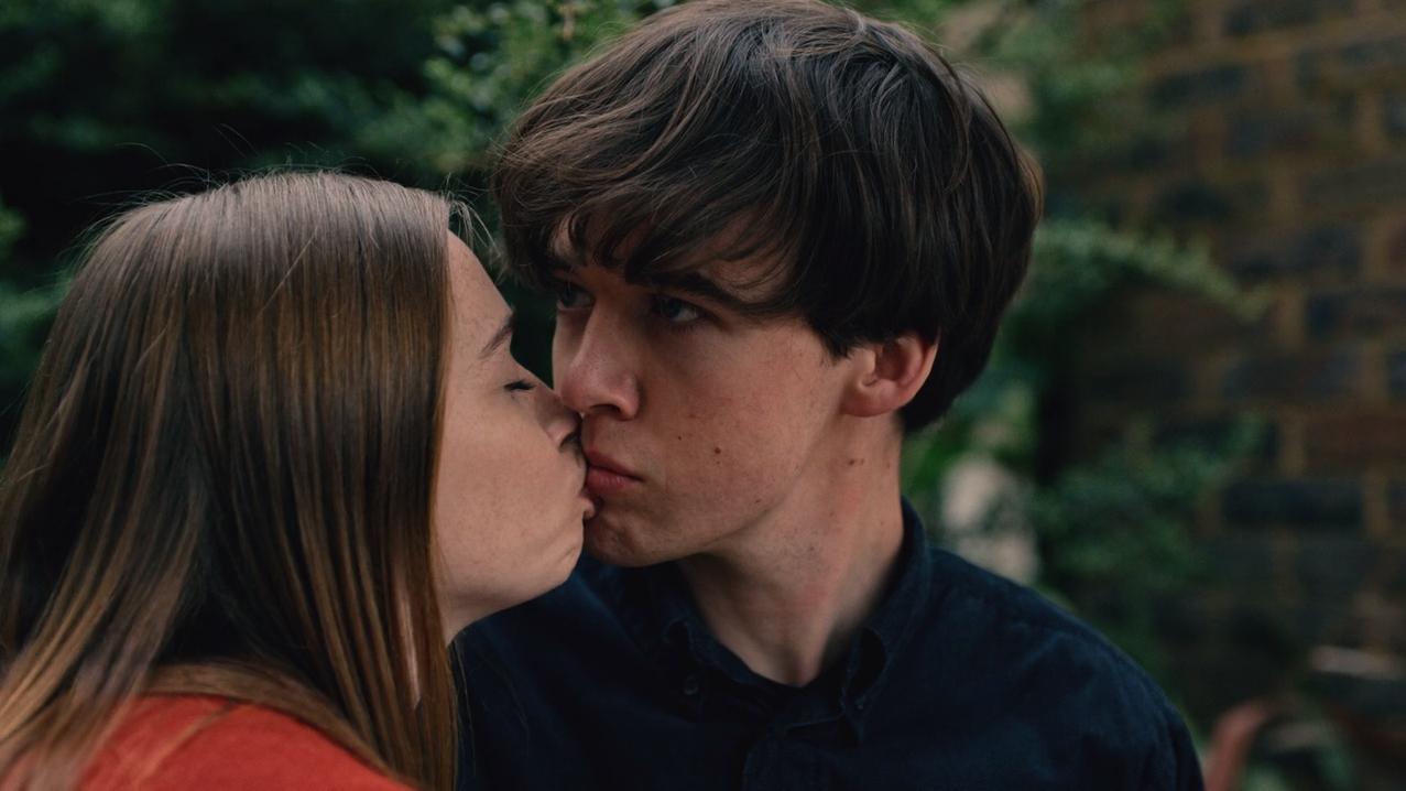 9 честных сериалов про любовь и отношения
