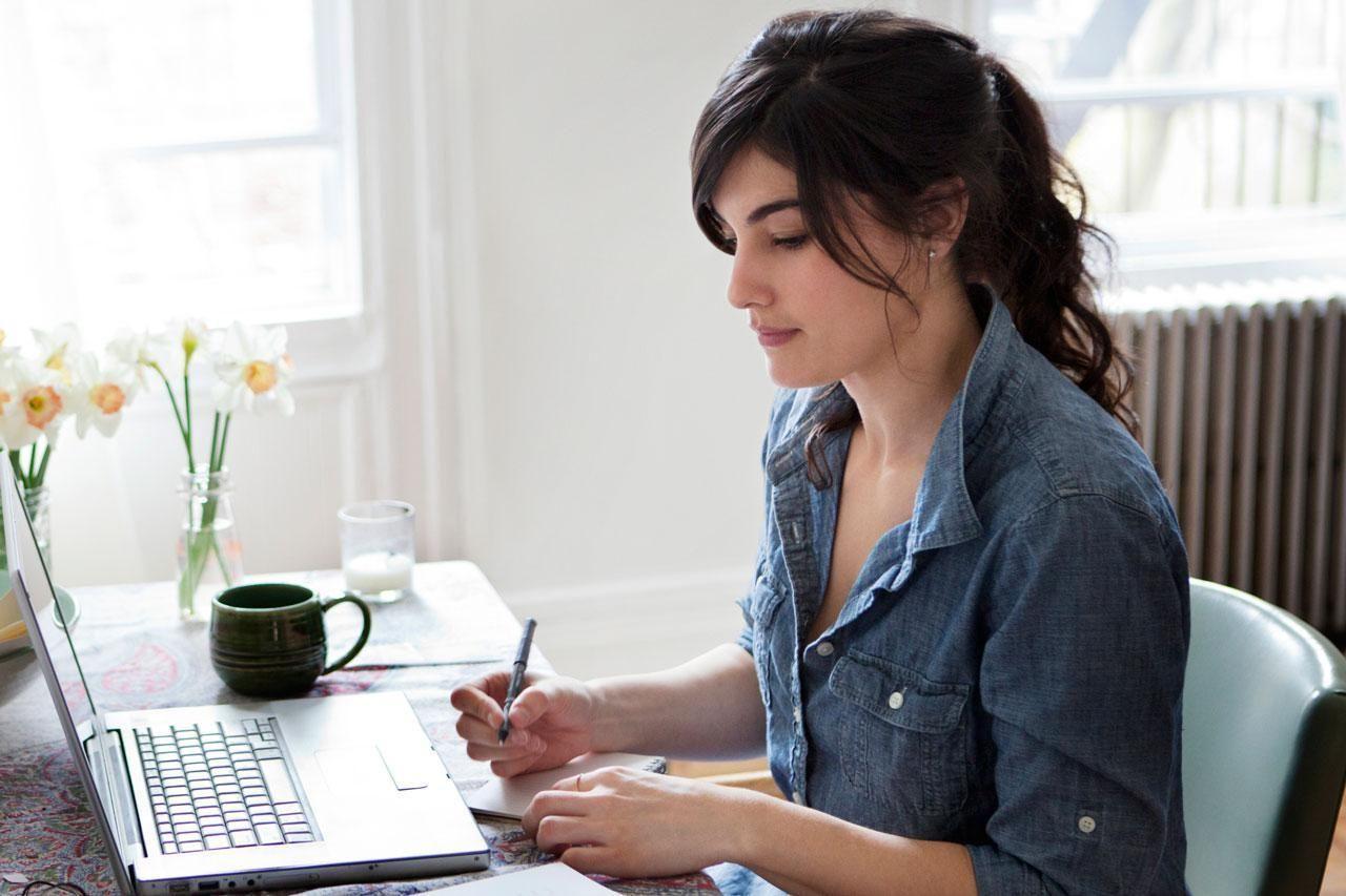 Как стать фрилансером-писателем с нуля без опыта за 7 шагов