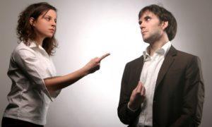 Ревную мужа к каждому столбу. Как справиться с ревностью, даже если для нее есть все основания?