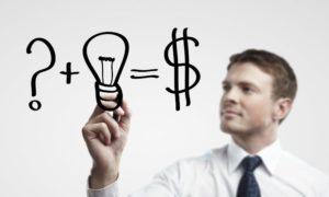 Как стать предпринимателем: Советы экспертов