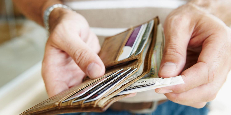 Кредит до зарплаты: аргументы и последствия