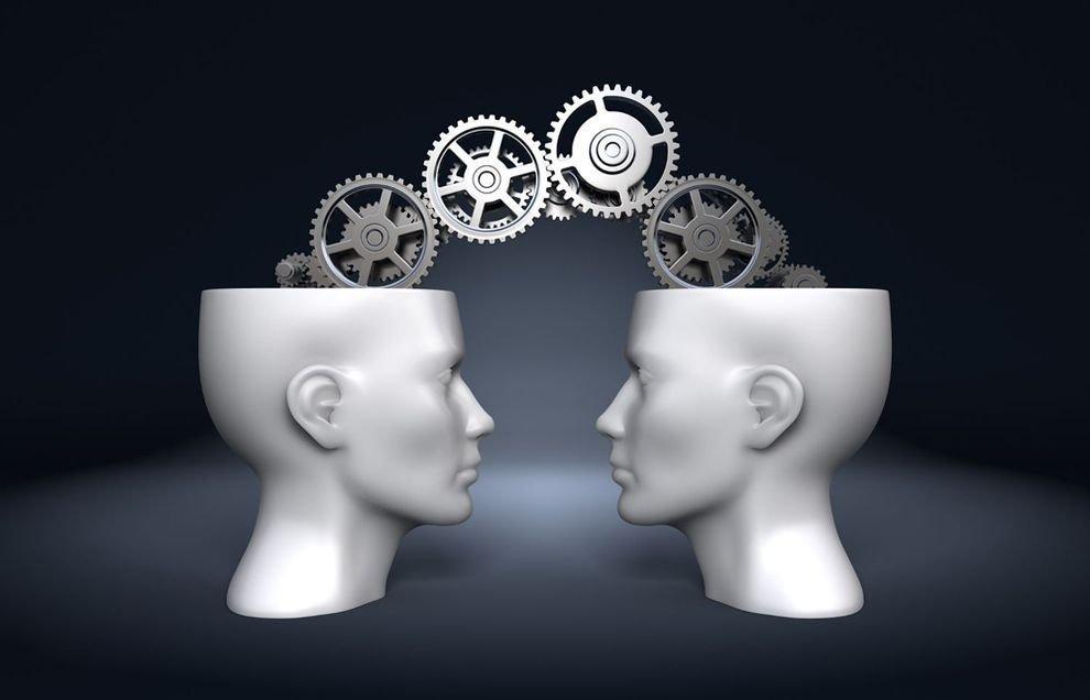 Как обойти ловушки мышления?
