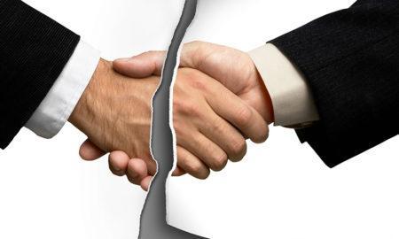 Как разрешить любой рабочий конфликт за 60 секунд четырьмя простыми действиями