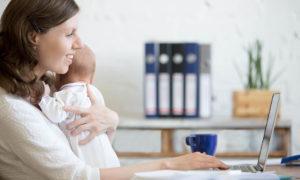 Как вылезти из Интернета и перестать раздражаться на детей?