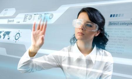 Самые востребованные профессии женщин через 5 лет - какую профессию надо получать уже сейчас?