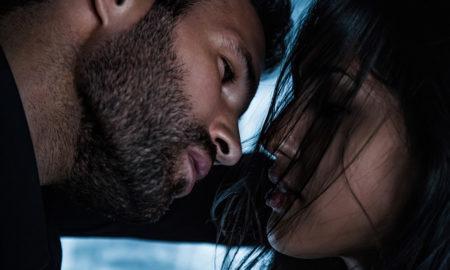 7 способов разжечь страсть, если вы давно вместе