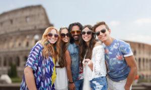 Личный опыт: пять причин, почему я уехал из Италии