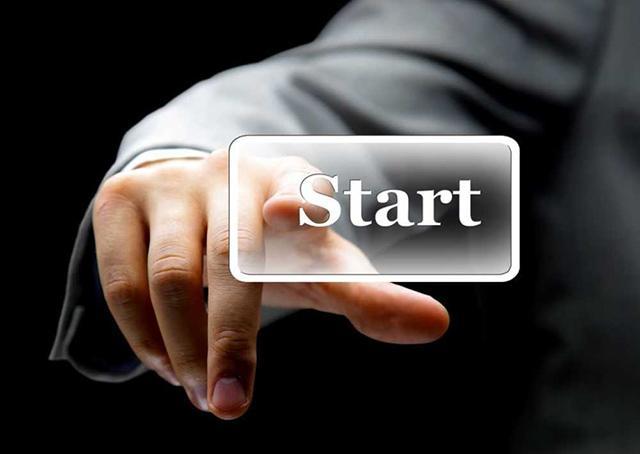 Малый бизнес: 10 советов тем, кто открывает свое дело с небольшим бюджетом