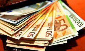 Десять городов мира с самыми высокими зарплатами