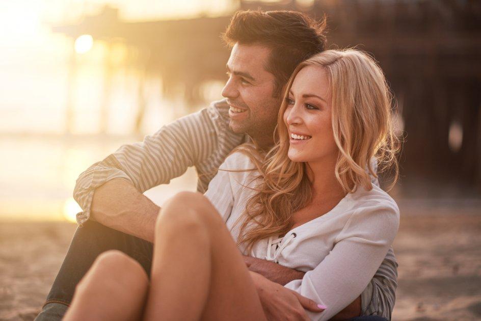 Делай это, если хочешь сохранить семью: чек-лист от эксперта отношений