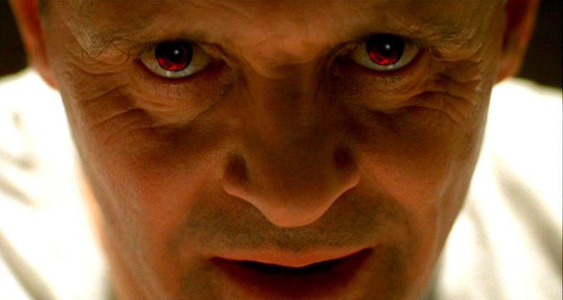 Психопаты — кто они?