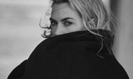 25 фильмов о женщинах с крепким внутренним стержнем (видео)