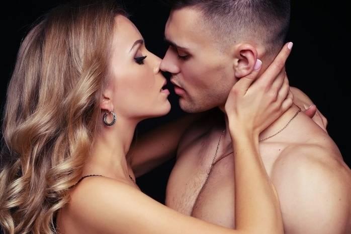 Венерические заболевания передаются при поцелуе: 4 болезни, от которых не уберечься