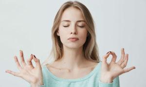 Почему важно слушать внутренний голос и идти на поводу у своих эмоций