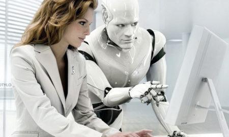 6 передовых технологий, меняющих нашу жизнь уже сегодня