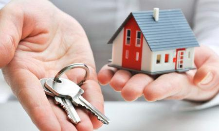 6 уловок риелторов, которые нужно знать при съеме квартиры