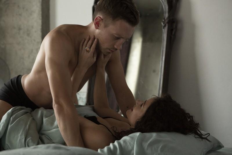 7 вещей, которые могут сделать обыденный секс шикарным