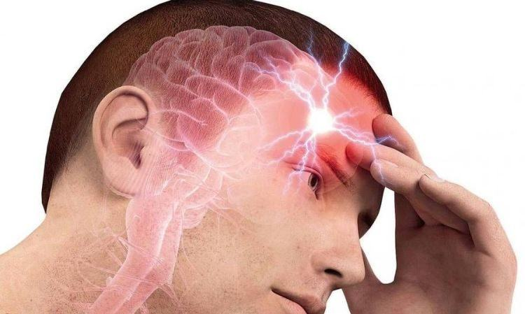 10 видов головной боли и их удивительные причины