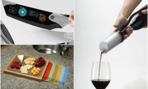 25 полезных изобретений, которые должны быть в каждом доме