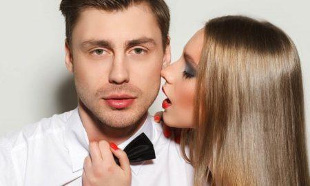 Все мужчины изменяют? Сексолог рассказала, почему не стоит оправдывать мужскую полигамию