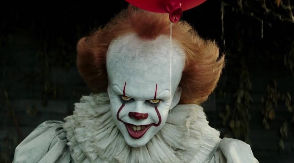 Топ-10 фильмов сентября 2019