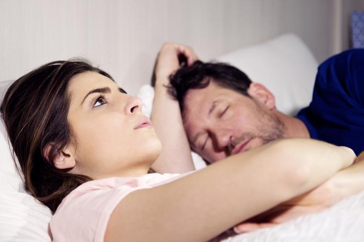 7 врагов секса, о которых вы не знали