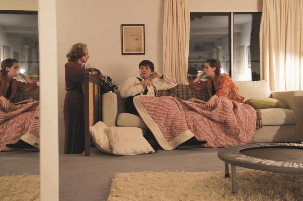 10 лучших фильмов 2019 года, которые нужно посмотреть