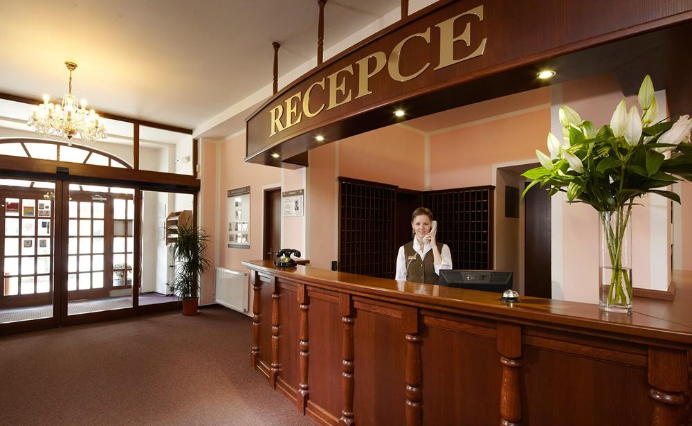 Советы, как получить лучший номер в отеле без доплаты