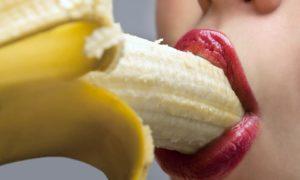 На минет, как на праздник: 5 идей, как удивить его разнообразием орального секса