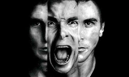 Партнер-психопат: как определить и почему не стоит строить отношения?