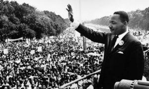 Величайшие лидеры 20-го столетия во всемирной истории