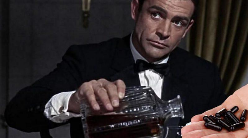 7 полезных советов, которые помогут тебе дольше не пьянеть