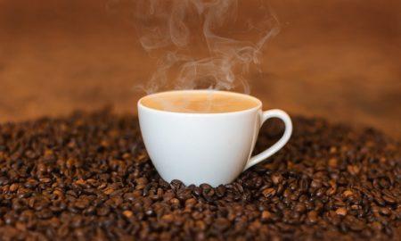 10 правил действительно вкусного кофе