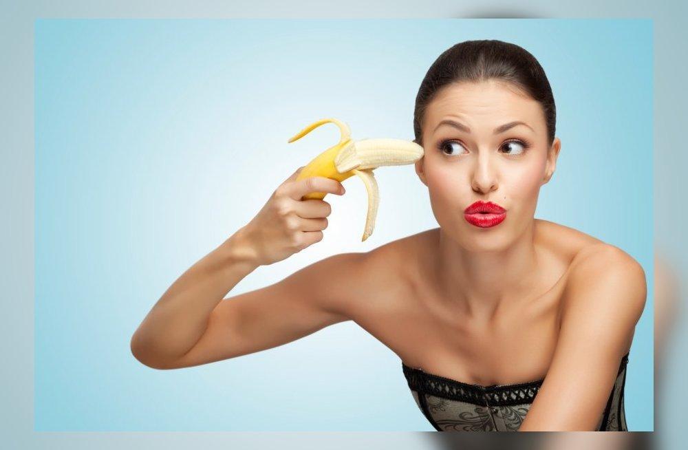 Секреты секса: о чем не должен знать мужчина