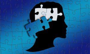 38 полезных ресурсов для обучения чему-то новому