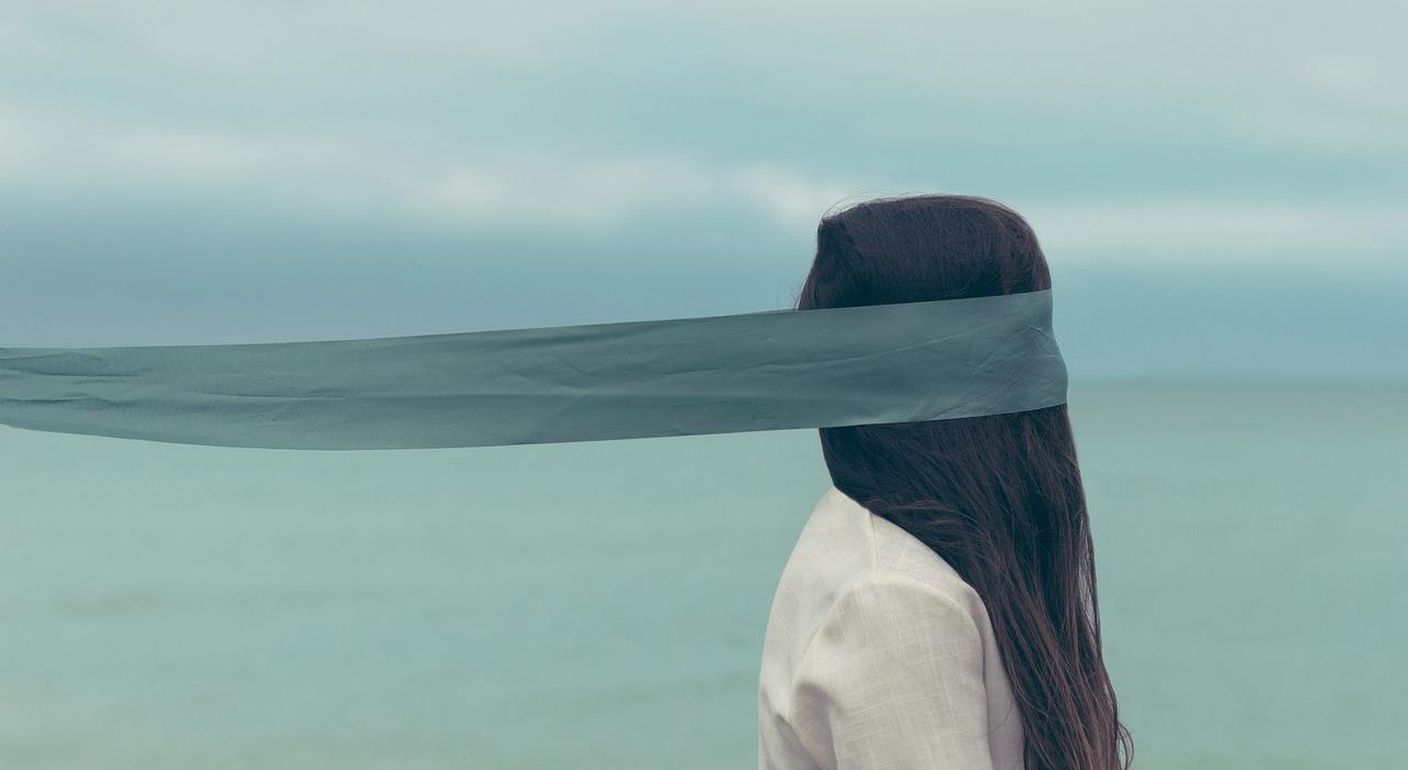 «Я докажу, что ты мне не нужен!»: как возникает контрзависимость