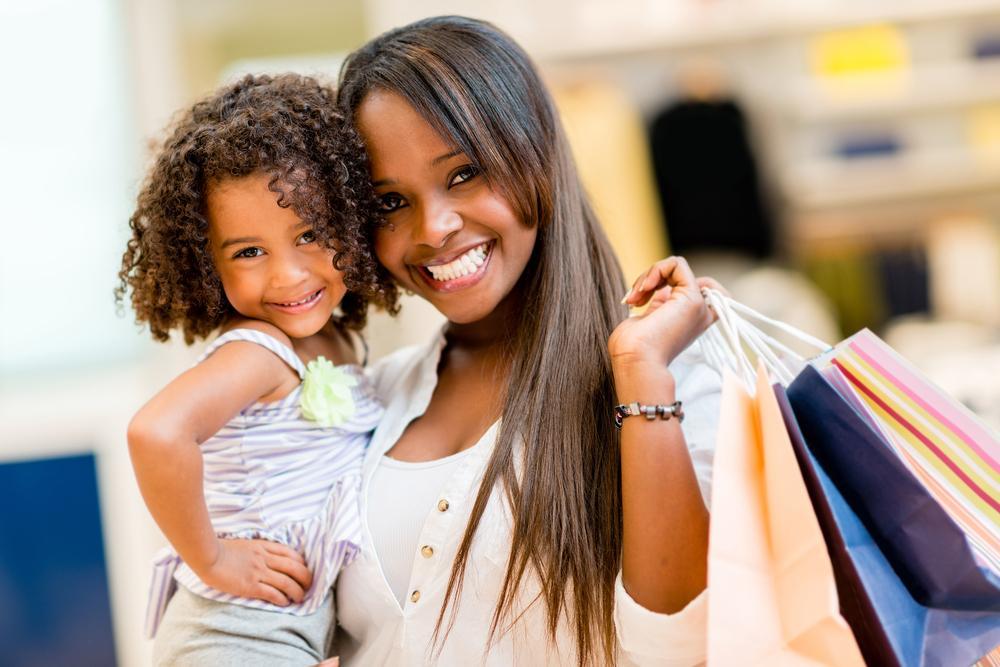 10 способов сэкономить на ребёнке и остаться хорошим родителем