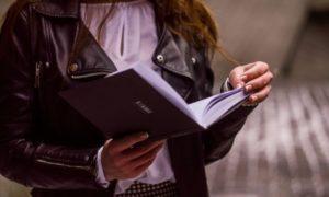7 книг для первого знакомства с психологией. Выбор Льва Хегая