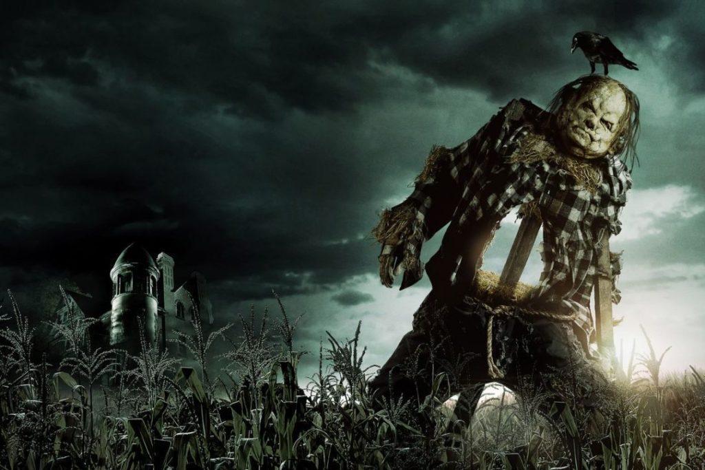 15 новых фильмов ужасов, которые проберут до мурашек