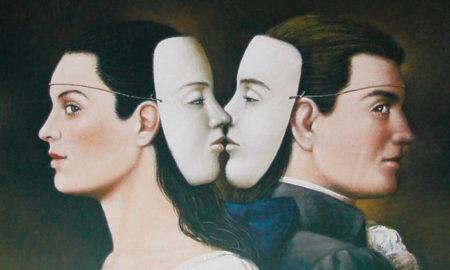 Правила идеальной лжи: как говорить неправду и выглядеть убедительным