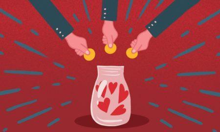 Как заняться благотворительностью: что сделать и кому помочь?