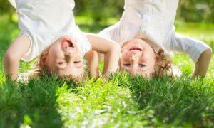 Как помочь в учёбе гиперактивному ребёнку?